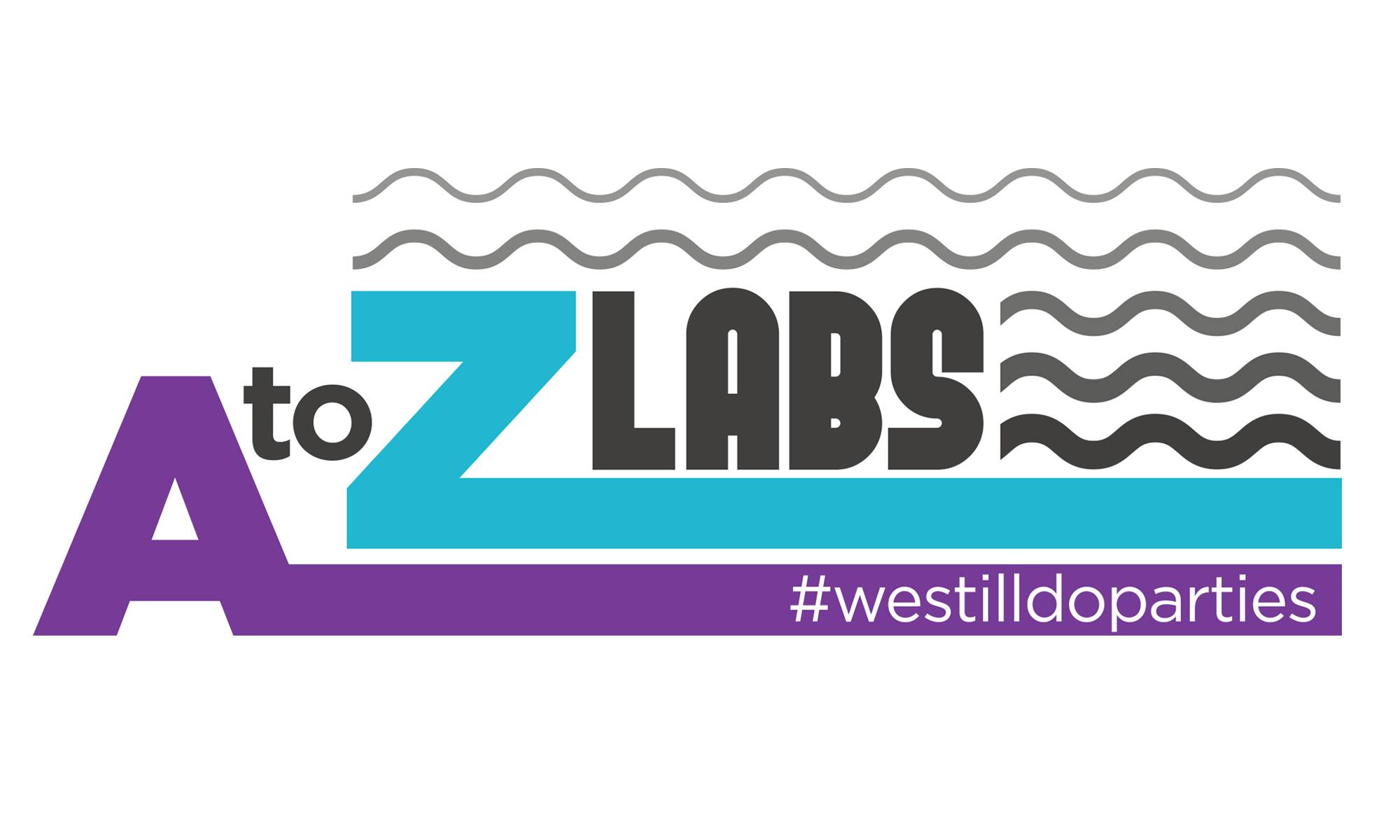 A to Z Labs - Zack Gillotti